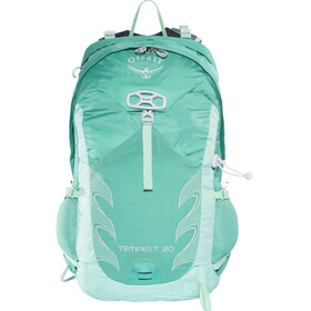 Osprey Tempest 20 Backpack Women Lucent Green